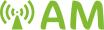logo_am.jpg